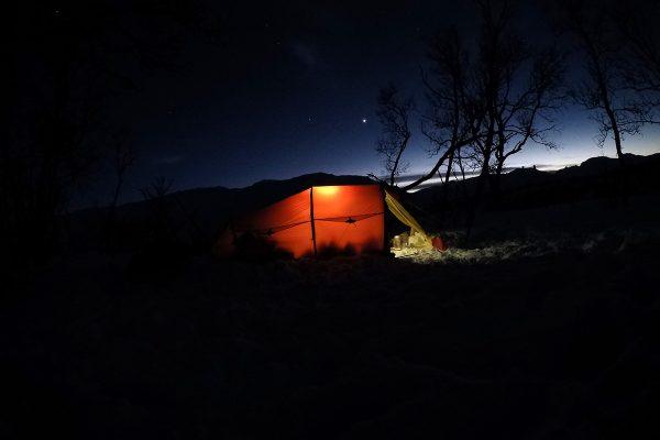 helpsort patagonia