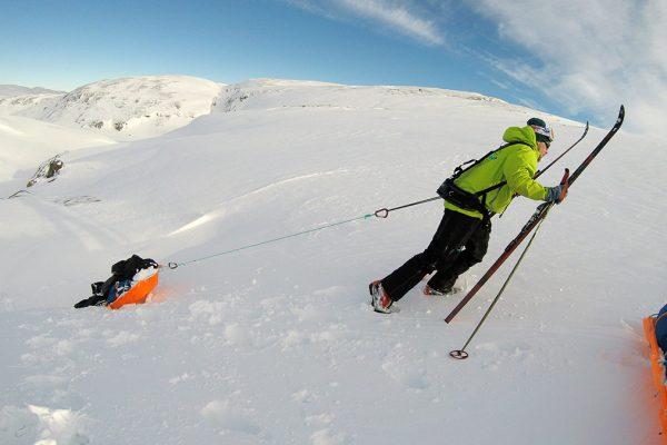 Rune Krogh sundsfjord glomfjord